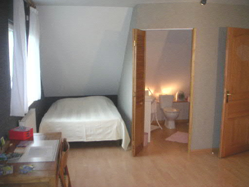 bettysroom chambres d 39 h tes dans maison individuelle au calme 5 mn du centre ville. Black Bedroom Furniture Sets. Home Design Ideas