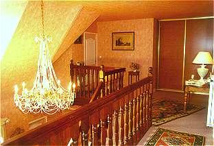 chambres d 39 hotes dinard chambres d 39 hotes de charme labellis es 4 pis dans une demeure de. Black Bedroom Furniture Sets. Home Design Ideas