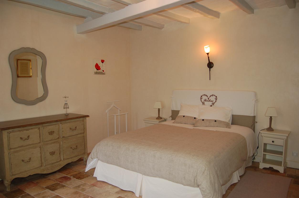 La grange d mi re chambres d 39 h tes de charme dans un petit - Chambre d hote avec massage naturiste ...
