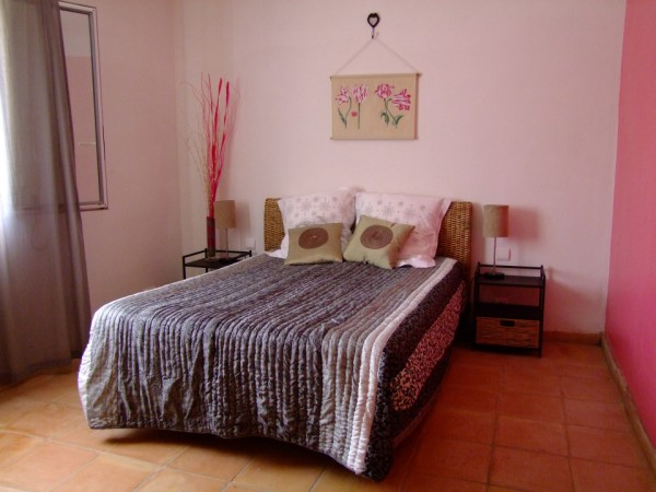 La desirade chambres du0026#39;hotes avec accu00e8s direct piscine intu00e9rieure ...