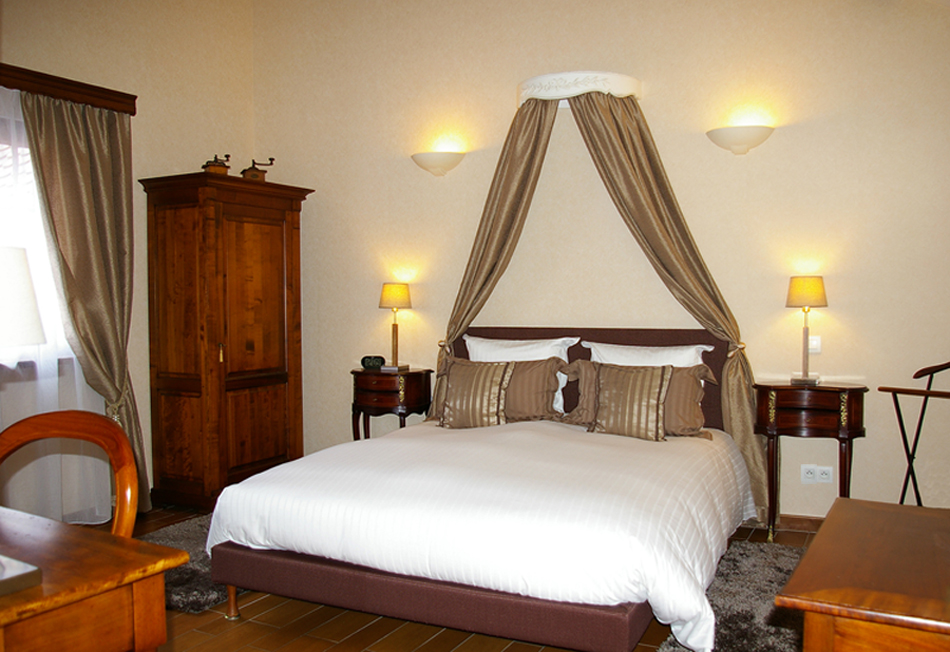 Le clos des raisins chambre d 39 h tes de charme en alsace ancienne ferme viticole de 1722 - Chambre d hotes en alsace ...