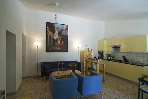 Le vieux platane appartement chambres et table d h tes - Qu est ce qu une chambre d hote ...