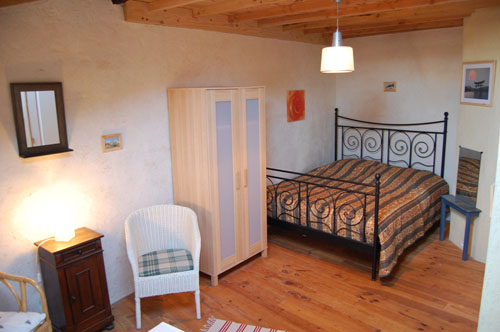 Domaine de lapaloup chambres d 39 h tes avec possibilit de prendre le repas du soir avec les - Chambres d hotes albi et environs ...